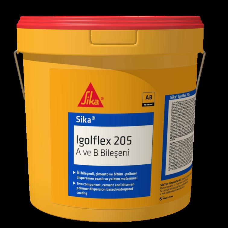 Sika® Igolflex-205 Image