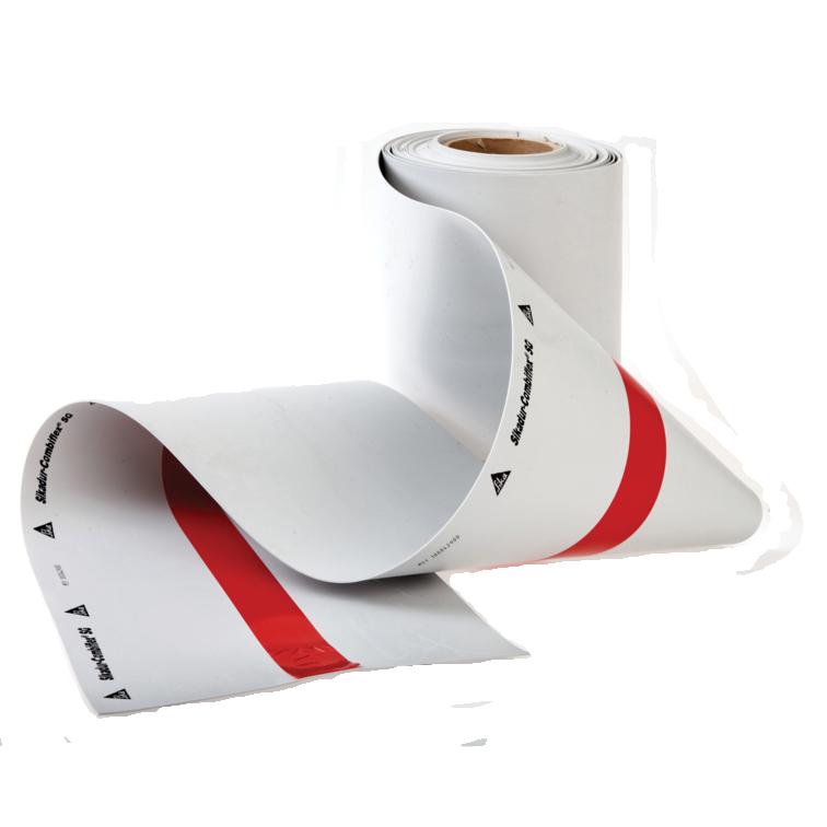 Sikadur-Combiflex® SG-20 P Image